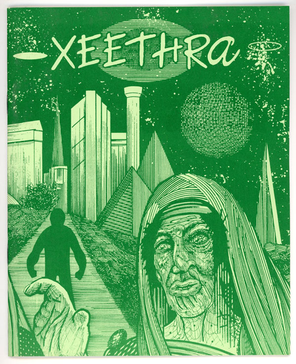 Image result for Xeethra