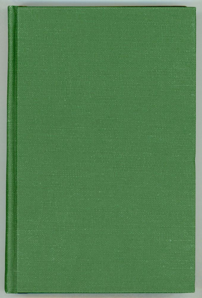 STATION X ... With a New Introduction by Richard Gid Powers. Winsor, McLeod.