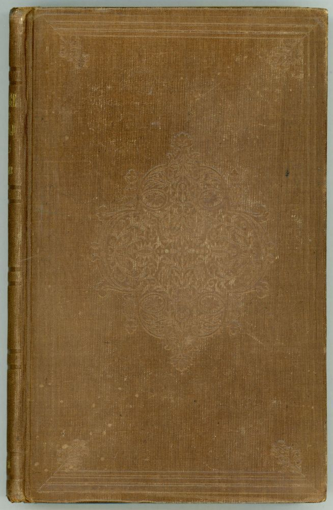THE SNOW-IMAGE, AND OTHER TWICE-TOLD TALES. Nathaniel Hawthorne.