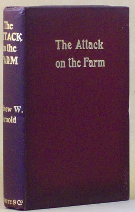 THE ATTACK ON THE FARM AND OTHER STORIES ...