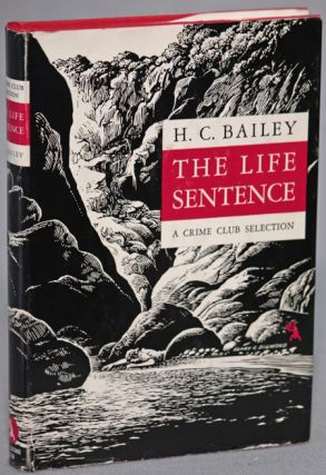 THE LIFE SENTENCE ...