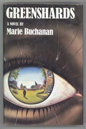 GREENSHARDS. Marie Buchanan