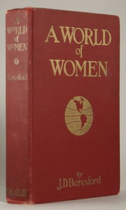 A WORLD OF WOMEN. Beresford