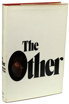 THE OTHER. Thomas Tryon