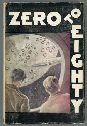 ZERO TO EIGHTY: BEING MY LIFETIME DOINGS, REFLECTIONS, AND INVENTIONS, ALSO MY JOURNEY AROUND THE...