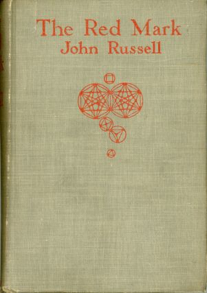THE RED MARK AND OTHER STORIES. John Russell