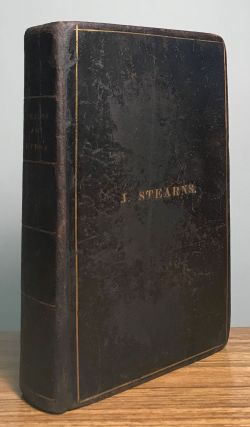 A COLLECTION OF PSALMS AND HYMNS FOR CHRISTIAN WORSHIP. Francis William Pitt Greenwood