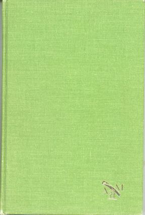 ADIRONDACK BIBLIOGRAPHY SUPPLEMENT 1956-1965: A LIST OF BOOKS, PAMPHLETS AND PERIODICAL ARTICLES....