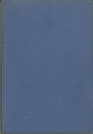 BLUE GHOST: A STUDY OF LAFCADIO HEARN. Lafcadio Hearn, Jean Temple