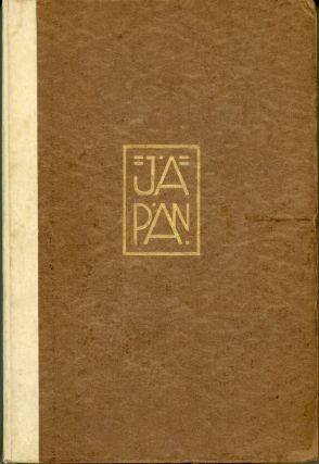 JAPAN EIN DEUTUNGSVERSUCH. Lafcadio Hearn