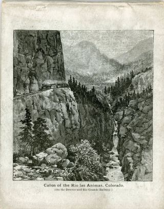 Third annual excursion to Colorado and California. A fifty-nine days' trip of nearly 10,000 miles, for only $450.00, with all travelling and hotel expenses included. Three dates of departure from Boston, each party to be limited in numbers. First party to leave April 5, and to return June 2, 1883. Second party to leave April 12, and to return June 9, 1883. Third party to leave April 26, and to return June 23, 1883. Every arrangement first-class. A halt in Chicago; nine days among the mines and great natural wonders of Colorado; visits to the hot springs of Las Vegas, and the ancient city of Santa Fe, in New Mexico; Tucson; Arizona; Los Angeles and the orange groves of Southern California; San Francisco, Monterey, and all the chief points of interest on the Pacific Coast; Utah; Nevada; Wyoming; Kansas; Nebraska, etc. Carriage drives in the principal places. Supplementary excursion to the Yosemite Valley and the Big Tree Groves.