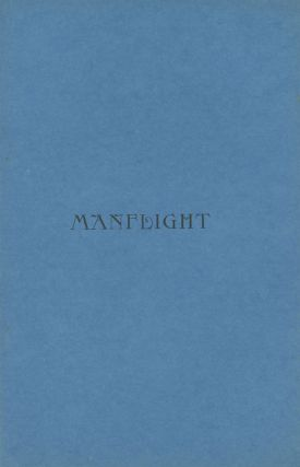 MANFLIGHT. James Means, Howard