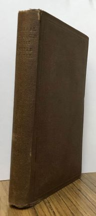 REPORTS UPON THE MINERAL RESOURCES OF THE UNITED STATES, BY SPECIAL COMMISSIONERS J. ROSS BROWNE AND JAMES W. TAYLOR.