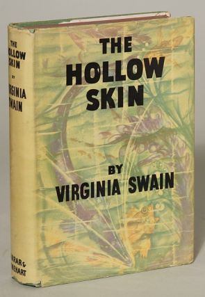 THE HOLLOW SKIN. Virginia Swain